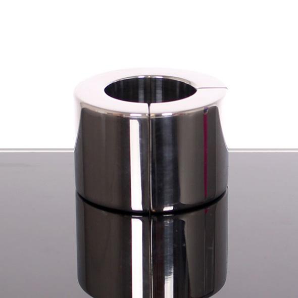 Magnetische Ballstretcher 40 mm