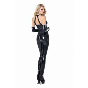 Grace Top - Patrice Catanzaro - Kinky Kleding - Desireshop