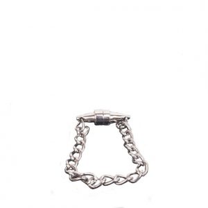 Magnetic Nipple Pinchers - TBJ-2139 - Desireshop - Alkmaar