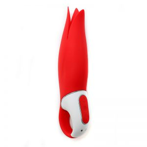 Satisfyer Power Flower Kopen | Desireshop.nl | Alkmaar